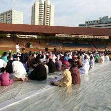 bayaan.org.sg