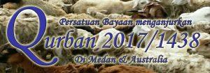 Qurban 2017